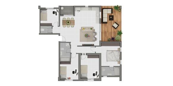 floor-01
