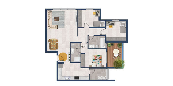floor-02
