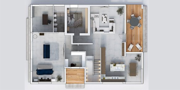 floor-06